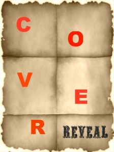 Cover Reveal1