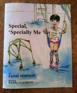 Wilena book cover