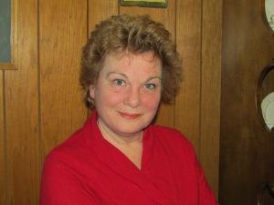 Author_Facebook_pic-Jane