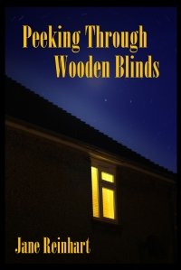 Jane_Reinhart_-_Peeking_Through_Wooden_Blinds_-_Proposed1