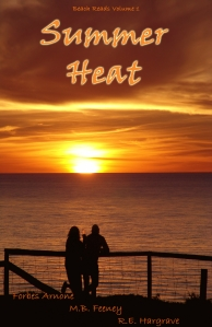 Summer Heat 1