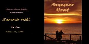 Summer_Heat_tour