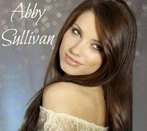 Abby Sullivan