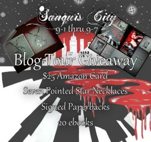 blogtourgiveaway