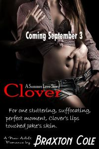 Clover quote.4 (1)