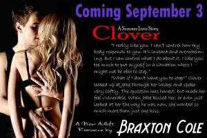 Clover quote.5 (1)