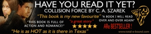 collisionforce_bs_banner_logo (1)