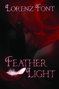 Feather_Light_Hi-Res_Cover