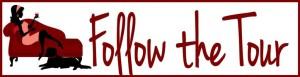 Follow-the-Tour-1024x265