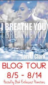 I Breathe You button (1)