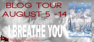 I breathe you tour (1)