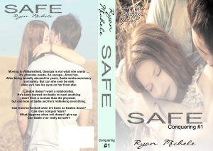Safe Paperback 5--final
