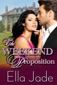 TheWeekendProposition_Medium