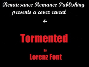 Tormented_Cover_Reveal