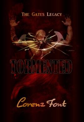 Tormentedfinal1