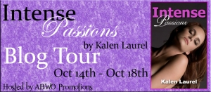 IP Tour Banner copy