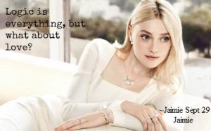 Jaimie Quote 4
