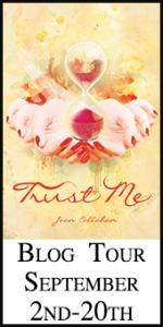 Trust-Me-Small-Blog-Tour