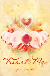 Trust_Me_Low-Res_Cover
