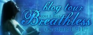 breathless-blog-tour-600