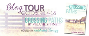 Crossingpaths banner