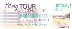 Crossingpaths banner
