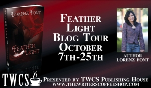 Feather-Light-Large-Blog-Tour