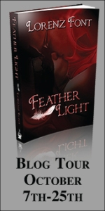Feather-Light-Small-Blog-Tour