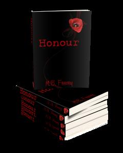 Honour Stack