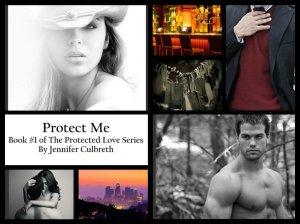 Protect Me Teaser3