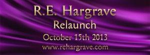 relaunch fb banner