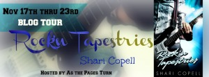 Rock'n Tapestries-TourBanner