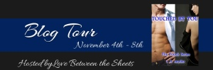 TBY Banner