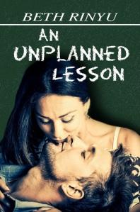 unplanned lesson final cov