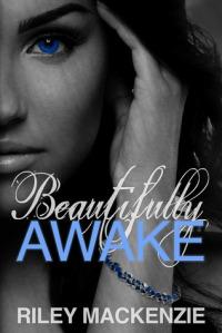 Beautifully Awake Cover