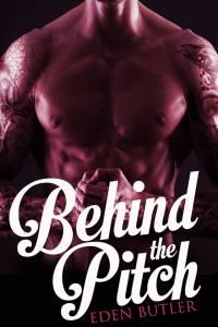 BehindPitch_CVR