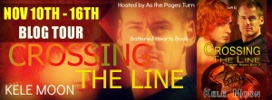 CrossingtheLine_TourBanner