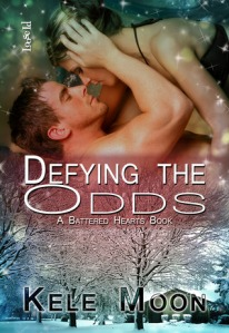 DefyingtheOdds