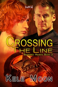 KM_CrossingTheLine_coverin