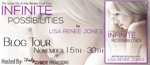 lrj blog tour banner