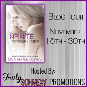lrj infinite poss blog tour button final