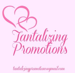 Promotions11 - Copy