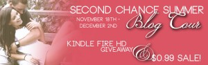 SECONDCHANCESUMMERblitzbanner