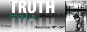 TTAU Blog Tour Banner
