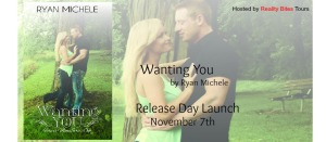 WANTING YOU release day banner final